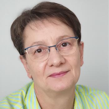 Heidemarie Herrmann