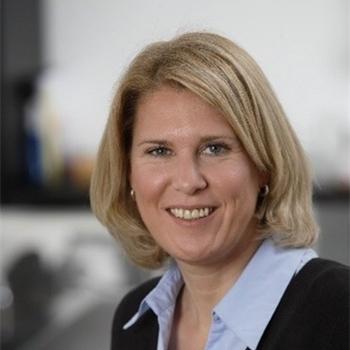 Karen Quandt