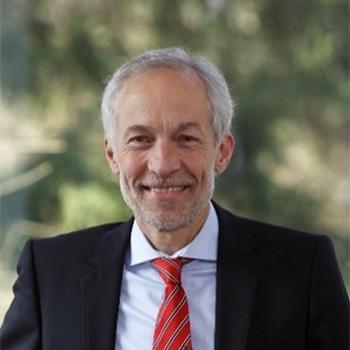 Wolfgang Bruger